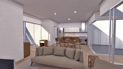Casa Residencial À Venda, Jardim Santa Rosa, Itu. - Ca1178