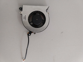 Cooler Semp Toshiba S1412 (usado)