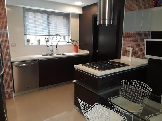 Apartamento En Venta La Trigaleña Valencia Cod 20-6000 Akm