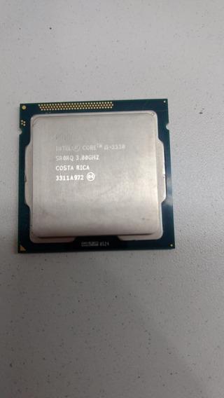 Processador Core I5 4430 1150 3,0 Ghz