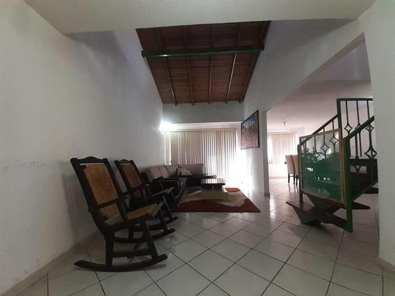 Apartamento En Venta Yuma San Diego Carabobo 20-11962 Prr