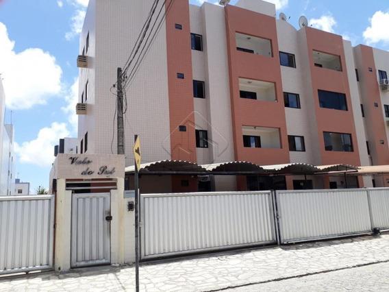 Apartamentos - Ref: V1591