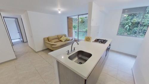 Vendo Apartamento Envigado, La Cuenca