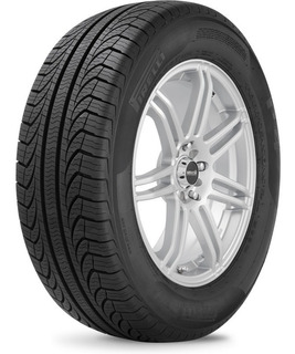 Llanta Pirelli 215/60r17 P4 Four Season Plus 96t