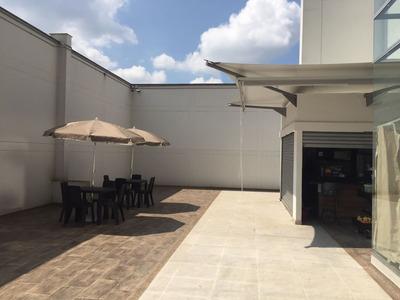 Rento Local Vendo Cafeteria Centro De Negocios