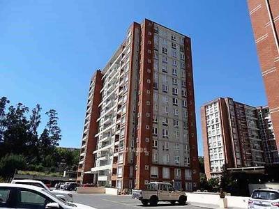 Edificio Parque Urbano I, Concepción