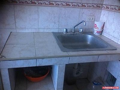 Apartamentos En Venta Madre Maria 04265330810