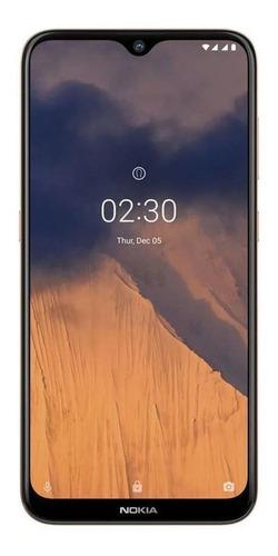 Nokia 2.3 32 GB sand 2 GB RAM