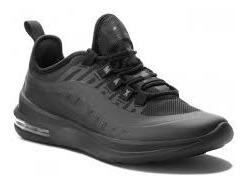 Nike Air Max Axis, Traidos Desde Usa