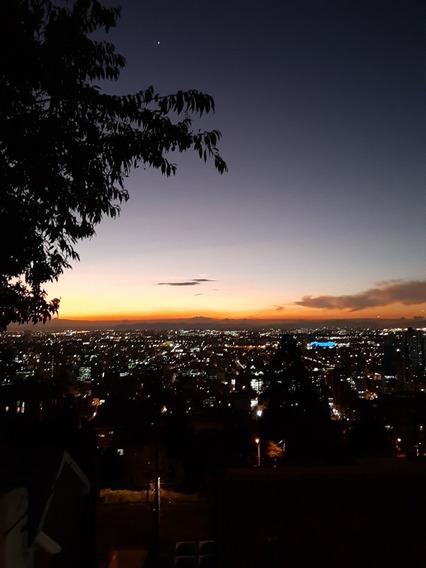 Apartamento Excelente Vista A Bogotá, 2 Habitaciones, 1 Baño