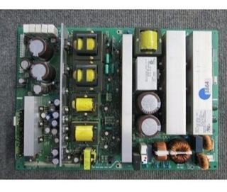 LG Rz-50py10 - Psu - 1h211wi - 3501v00187a - Pdc10256c
