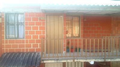 Venta Apartamento En Circasia Quindio
