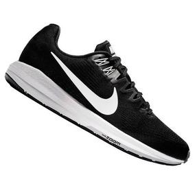 8863eec9f7d Nike Zoom Structure 21 - Tênis no Mercado Livre Brasil