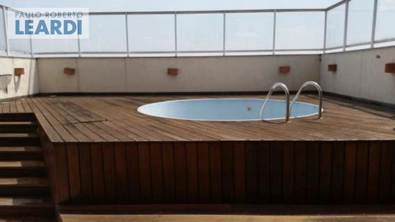 Duplex Carrão - São Paulo - Ref: 478555