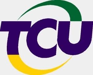 Concurso Tcu Tribunal Contas União 2018 Premium 20 Dvds