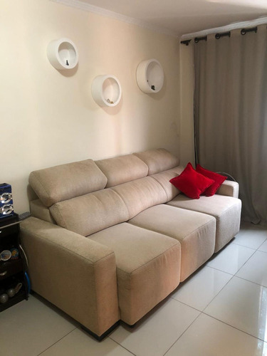Imagem 1 de 20 de Apartamento - Ap13304 - 69484388