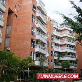Maria Jose 19-17634 Apartamentos En Venta Altamira