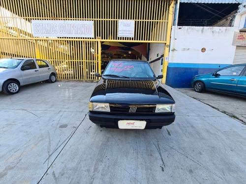 Imagem 1 de 14 de Fiat Uno S 1.5 I.e. / 1.5 / 1.3/ Sx 1.3 1994/1994