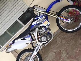Motocross Yzf250