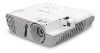 Proyector Viewsonic Pjd7828hdl Full Hd 1920*1080 3200 Lumens
