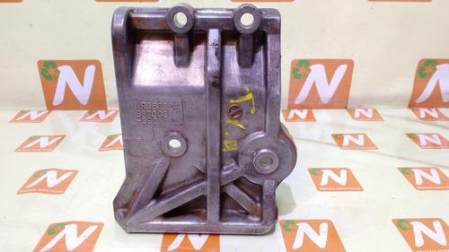 Suporte Compressor Ar Condicionado Pajero Tr4 4x4 04