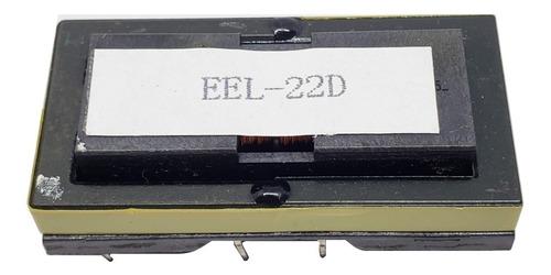 Inverter Eel-22d Eel-22w 22w Eel22w Eel 22 Eel-22 Eel22d