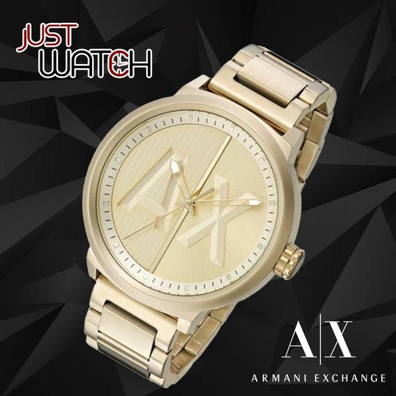 Reloj Armani Exchange Ax1363