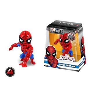Figura Spiderman 11 Cm