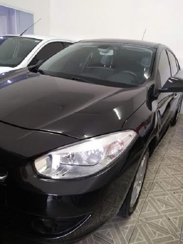 Chevrolet/ Prisma 1.4 Lt