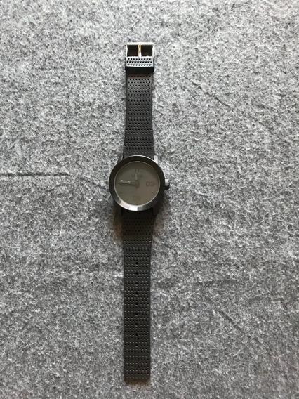 Relógio Nixon - Modelo: The Private (r$130,00) Usado