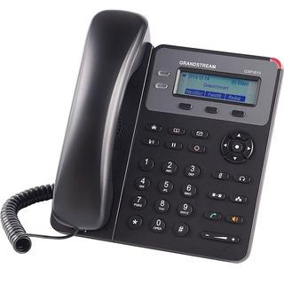 Gxp1615 Grandstream - Telefono Ip Sip Hd - 1 Linea