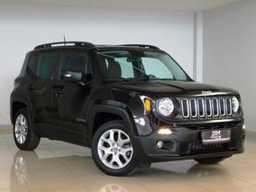 Jeep Renegade Sport 1.8 16v Flex, Qms6625