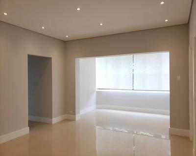 Apartamento Para Venda Rua Paulo Orozimbo Cambuci, São Paulo 3 Dormitórios, 1 Sala, 2 Banheiros, 1 Vaga 90,00 Útil - Ap02579 - 33382126