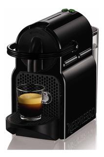 Cafeteira Nespresso Inissia D40 110v Maquina Expresso Café