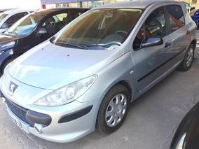 Peugeot 307 1.6 Xs 110cv Impecable
