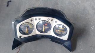 Painel Honda Cbx 750 F