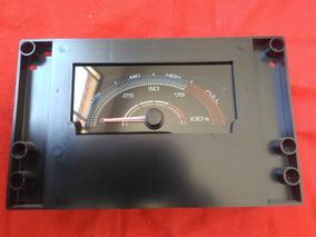 Vu Meter Sony Gtr66/gtr88