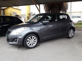 Suzuki Swift Gls 1.2