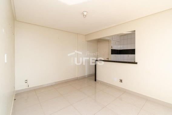 Apartamento Com 2 Quartos À Venda, 69 M² Por R$ 200.000 - Jardim América - Goiânia/go - Ap2983