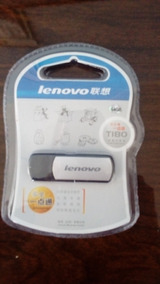 Pendrive Lenovo 64gb