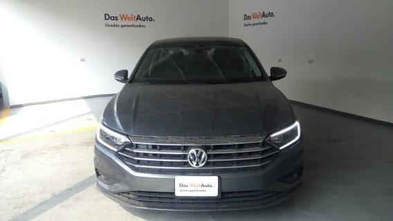 Volkswagen Jetta Highline 2019 Yy