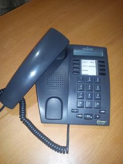 4010 Telefono Alcatel