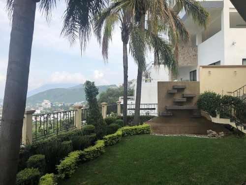 Casa En Venta En Residencial Sierra Del Valle