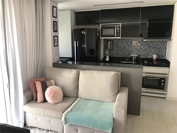 Apartamento-são Paulo-chácara Santo Antônio | Ref.: 226-im399643 - 226-im399643
