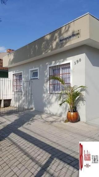 Casa Dormitórios Bairro Fátima Em Canoas - C146