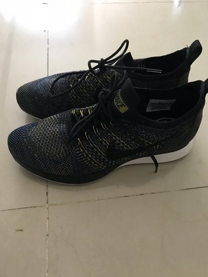Zapatillas Mujer!