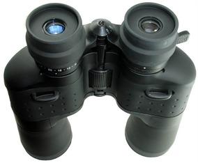 Binoculo Zoom Easy 8~24x50 Pronta Entrega Easy Envio Rápido