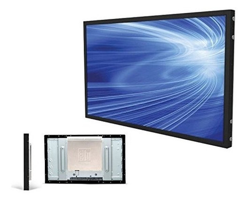 Monitor Elo 4243l 42 Intellitouch Plus Open Frame Touch Scre