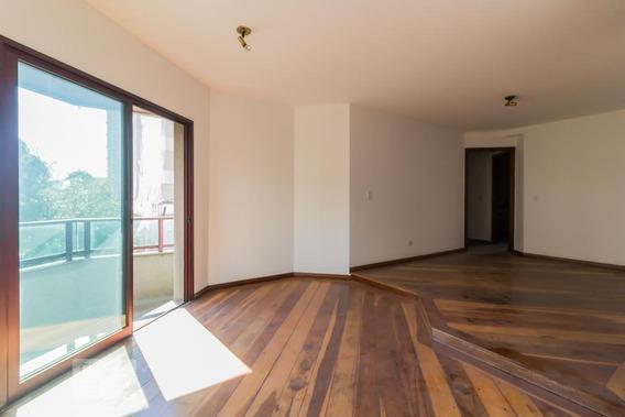 Apartamento Para Aluguel - Jardim Maia, 3 Quartos, 115 - 892796381