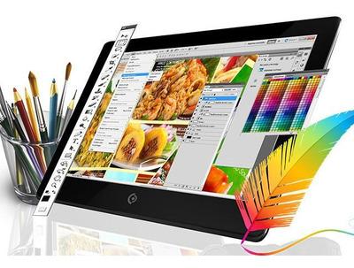 Serviços De Diagramação E Design Gráfico